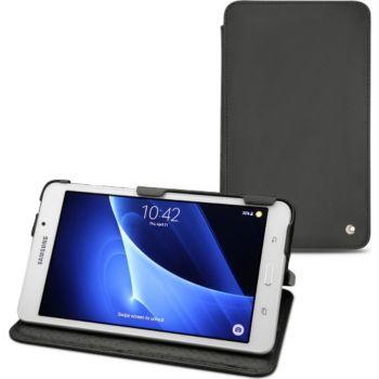 Noreve cuir Samsung Galaxy Tab A 7.0 (2016)