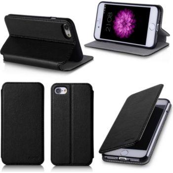 Xeptio APPLE iPhone 7 noir