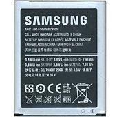 Batterie téléphone portable Samsung pour Samsung i9300 Galaxy S3