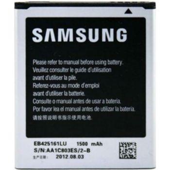 Samsung pour SAMSUNG GALAXY TREND S7560