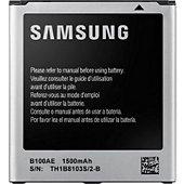 Batterie téléphone portable Samsung pour SAMSUNG B100BAE