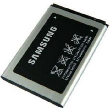 Samsung pour SAMSUNG GT-C3595