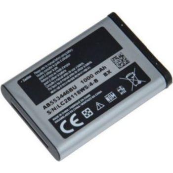 Samsung pour SAMSUNG B2100 SOLID