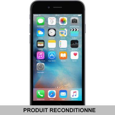 smartphone reconditionn 16 go boulanger. Black Bedroom Furniture Sets. Home Design Ideas