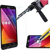 Protège écran Xeptio Asus Zenfone 3 MAX ZC520TL