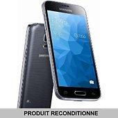 Smartphone Samsung Galaxy S5 mini 16 Go Noir