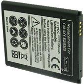 Batterie téléphone portable Otech pour SAMSUNG GT-19060