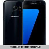 Smartphone Samsung Galaxy S7 32 Go Noir