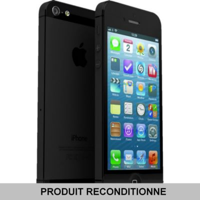 iphone 5 16 go votre recherche iphone 5 16 go boulanger. Black Bedroom Furniture Sets. Home Design Ideas