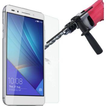 Xeptio Huawei Mate 9 verre trempé