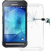 Protège écran Xeptio Samsung Galaxy Xcover 3/ 3 VE en verre