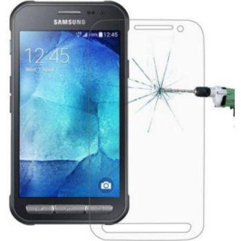online store afa4a b659d Protège écran Xeptio Samsung Galaxy Xcover 3/ 3 VE en verre