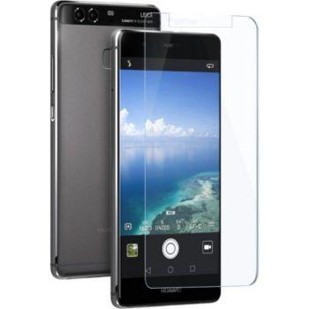 Xeptio Huawei P10 verre trempé