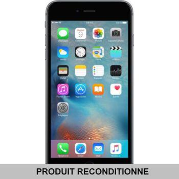Apple iPhone 6s Plus 16 Go Gris sidéral     reconditionné
