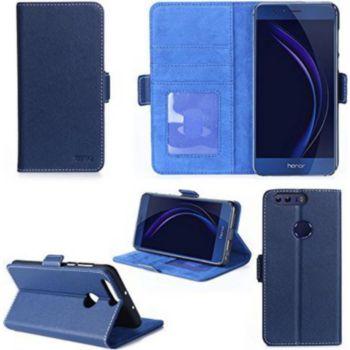 Xeptio Honor 8 PRO bleue