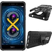 Coque Xeptio Honor 6X PRO Armor Case
