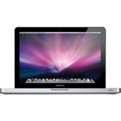 ordinateur portable reconditionn macbook boulanger. Black Bedroom Furniture Sets. Home Design Ideas