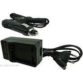 Chargeur camescope Otech pour CANON POWERSHOT SX50 HS