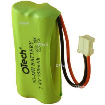 Otech pour TOMY Y7573P