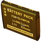 Batterie appareil photo Otech pour KODAK LB-052