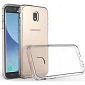 Coque Xeptio Samsung Galaxy J5 2017 gel transparente