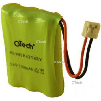 Otech pour TOMY Y7581 PARENT UNIT