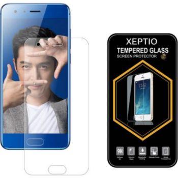 Xeptio Honor 9 verre trempé