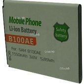Batterie téléphone portable Otech pour SAMSUNG SM-G318H