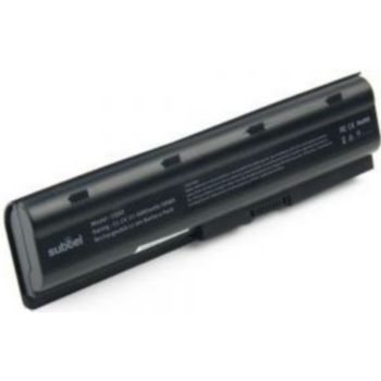 HP Batterie ordinateur portable compatible