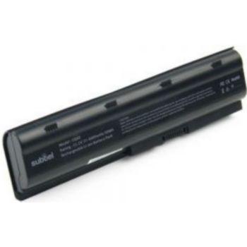 Batterie pc portable hp batterie ordinateur portable - Batterie ordinateur portable hp pavilion g7 ...