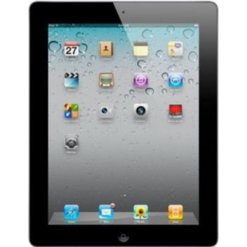 tablette reconditionnée ipad 2 32go wifi noir