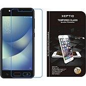 Protège écran Xeptio Asus Zenfone 4 MAX PLUS/PRO