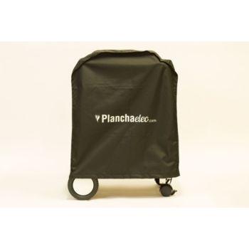 Planchaelec Housse chariot Classic et Lux 600