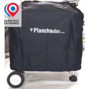 Planchaelec Housse chariot Classic et Lux 830