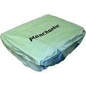 Housse plancha Planchaelec Housse Classic et Lux 600