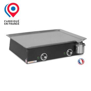 Planchaelec CLASSIC 600 CARBON