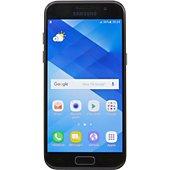 Smartphone Samsung Galaxy A3 Noir Ed.2017 16 Go Reconditionné