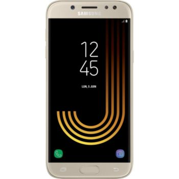 Samsung Galaxy J5 Or Ed.2017 16 Go     reconditionné