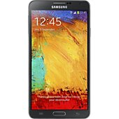 Smartphone Samsung Galaxy Note 3 Noir 32 Go Reconditionné