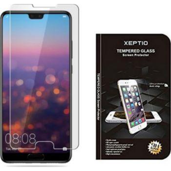 Xeptio Huawei P20 PRO protection écran verre