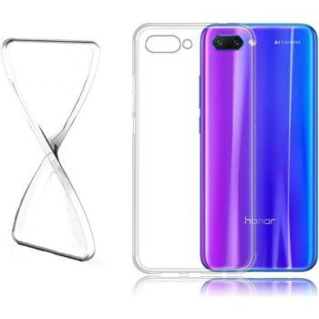Xeptio Honor 10 gel tpu transparent