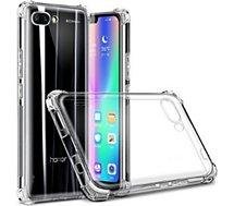 Coque Xeptio Huawei Honor 10 gel tpu antichoc