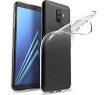 Coque Xeptio  Samsung Galaxy J6 2018 gel tpu