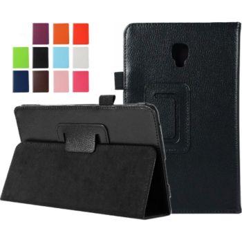 Xeptio Samsung Galaxy Tab S4 Etui noir