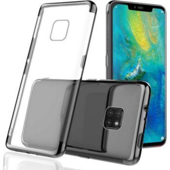Xeptio Huawei Mate 20 gel tpu antichoc