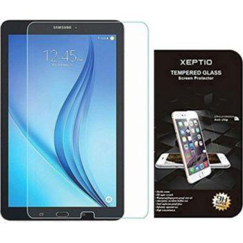 Xeptio Samsung Galaxy Tab E 9,6 vitre