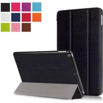 Xeptio iPad PRO 11 Etui noir