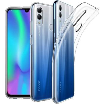 Xeptio Honor 10 LITE gel tpu