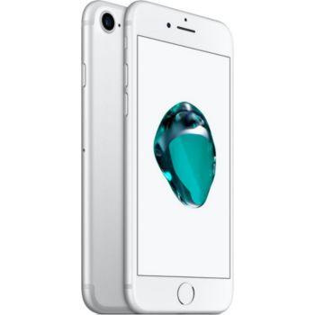 Apple iPhone 7 Silver 32 GO     reconditionné