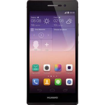 Huawei Ascend P7 Noir     reconditionné